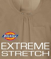 Dickies Solid Xtreme Stretch